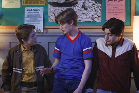 JACK GORE, CHRISTOPHER PAUL RICHARDS, THOMAS BARBUSCA