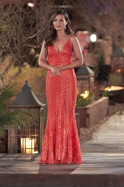 Bachelorette 17 - Katie Thurston - June 7 - Season Preview - M&G - NO Discussion - *Sleuthing Spoilers* - Page 6 156978_8303-400x0