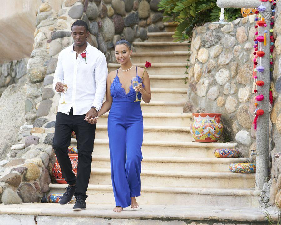 Riley Christian & Maurissa Gunn - Bachelor in Paradise 7 - Discussion 157100_3857-900x0