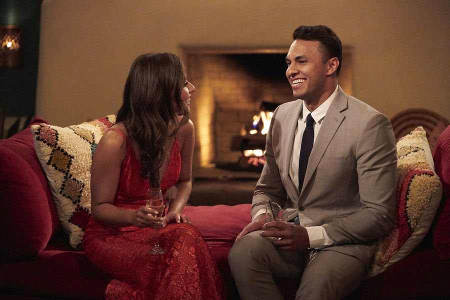 Bachelorette 17 - Katie Thurston - June 7 - Season Preview - M&G - NO Discussion - *Sleuthing Spoilers* - Page 6 156990_1021-900x0