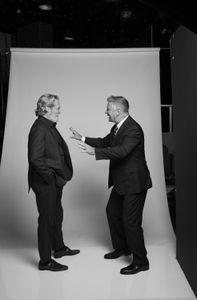 JEFF BRIDGES, ALEC BALDWIN