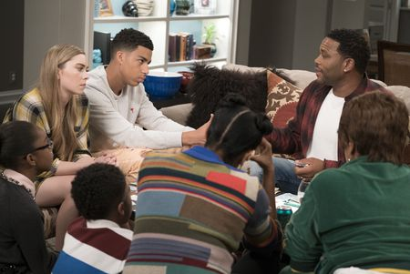 ANNELISE GRACE, MARCUS SCRIBNER, ANTHONY ANDERSON