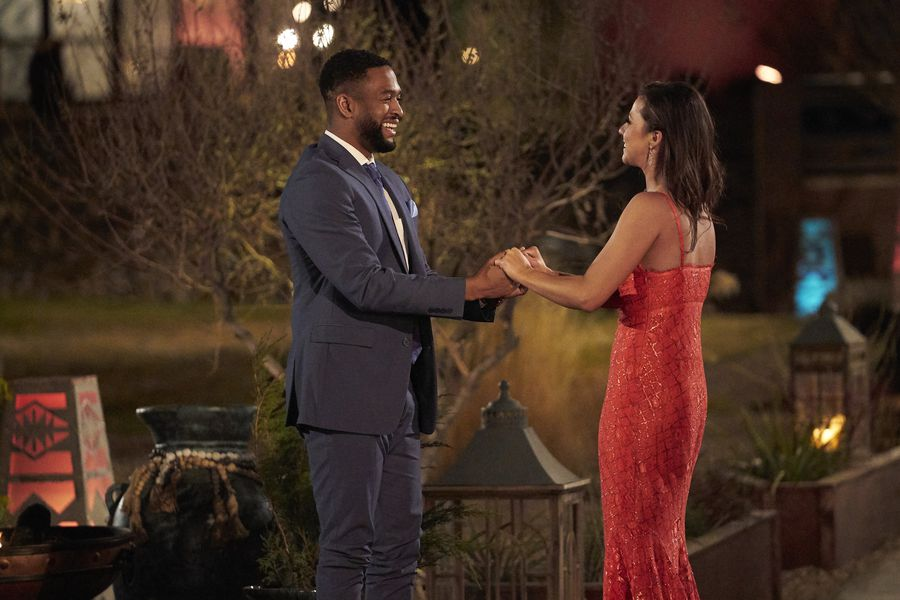 Bachelorette 17 - Katie Thurston - June 7 - Season Preview - M&G - NO Discussion - *Sleuthing Spoilers* - Page 6 156990_9181-900x0