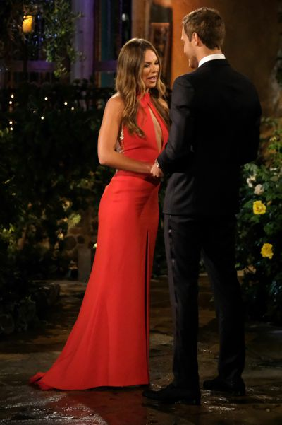 Bachelor 24 - Peter Weber - Jan 6th - Discussion - *Sleuthing Spoilers*  153384_8111-400x0