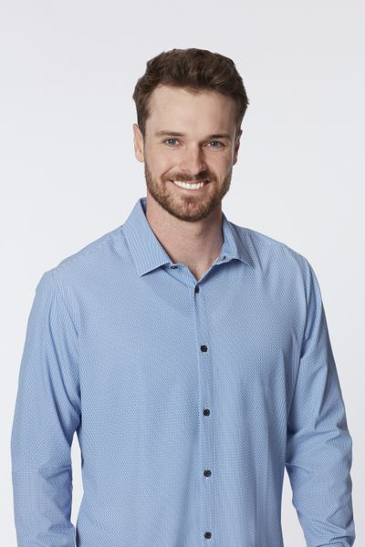 Conor Costello - Bachelorette 17 - *Sleuthing Spoilers*  158896_2914_v3-400x0