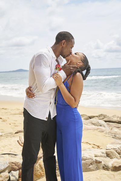 Riley Christian & Maurissa Gunn - Bachelor in Paradise 7 - Discussion 157100_7212-400x0