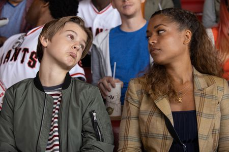 KIEFER O'REILLY, ANTONIA THOMAS
