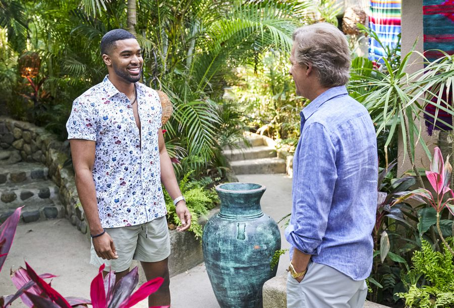 Bachelor in Paradise 7 - USA - Episodes - *Sleuthing Spoilers*  159457_0340-900x0