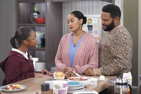 MARSAI MARTIN, TRACEE ELLIS ROSS, ANTHONY ANDERSON