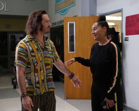 MARK-PAUL GOSSELAAR, TRACEE ELLIS ROSS (EXECUTIVE PRODUCER)