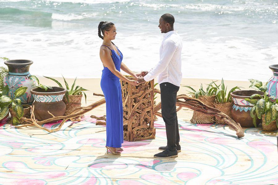Riley Christian & Maurissa Gunn - Bachelor in Paradise 7 - Discussion 157100_3062-900x0