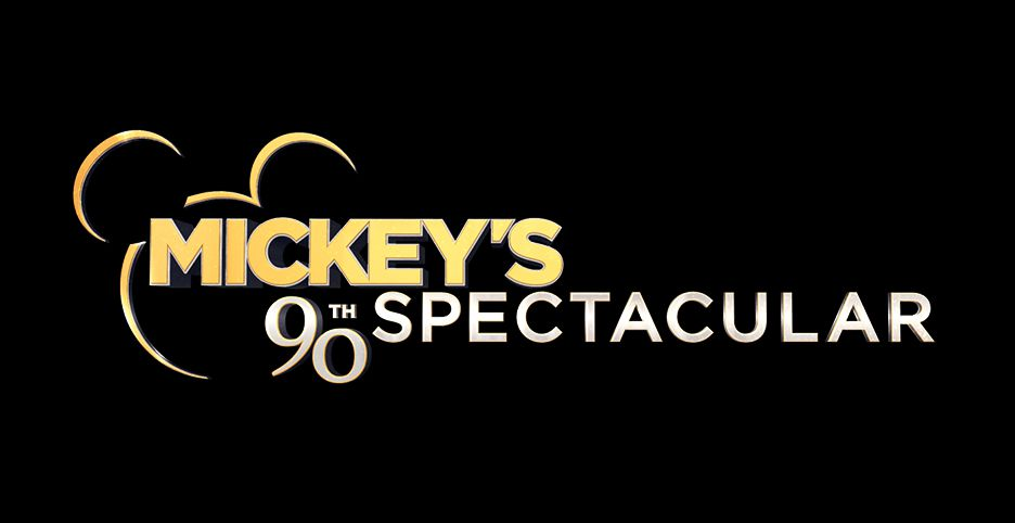 mickey s 90th spectacular