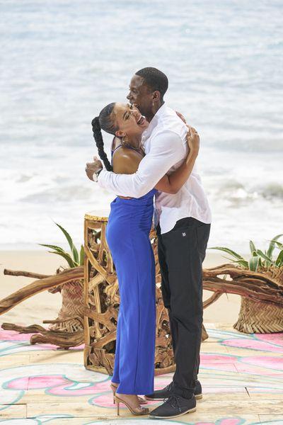 Riley Christian & Maurissa Gunn - Bachelor in Paradise 7 - Discussion 157100_3529-400x0