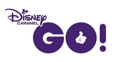 Disney Channel's GO! Summer
