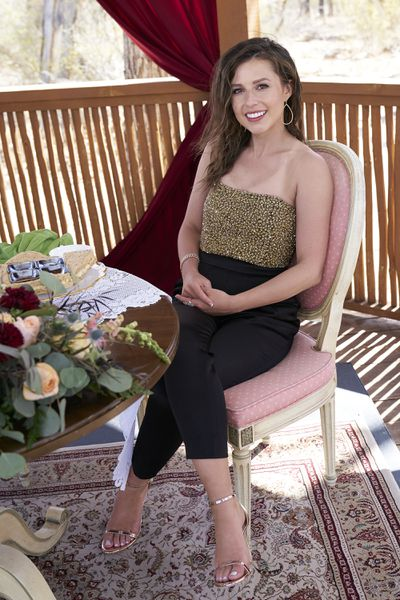 Bachelorette 17 - Katie Thurston - July 13 - NO Discussion - *Sleuthing Spoilers* 159218_1541-400x0