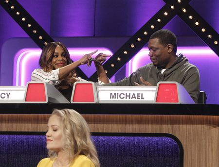 NIECY NASH, ERIKA CHRISTENSEN, MICHAEL CHE
