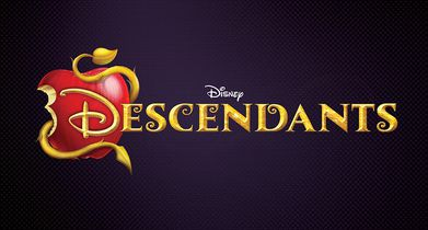 "Disney's ""Descendants"""