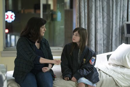 ALLISON TOLMAN, ALEXA SWINTON