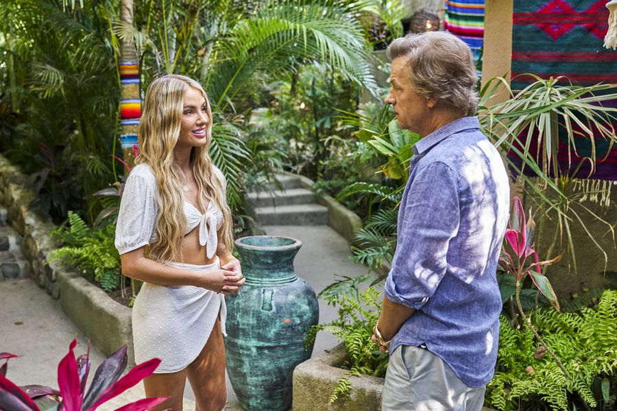 Bachelor in Paradise 7 - USA - Episodes - *Sleuthing Spoilers*  159457_2390-900x0