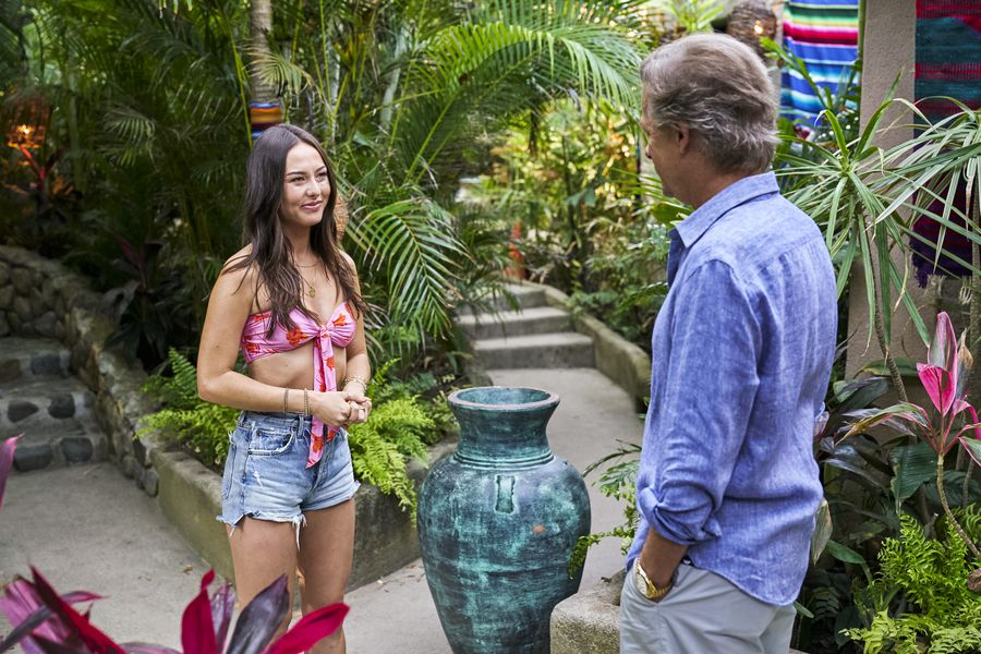 Bachelor in Paradise 7 - USA - Episodes - *Sleuthing Spoilers*  159457_0047-900x0