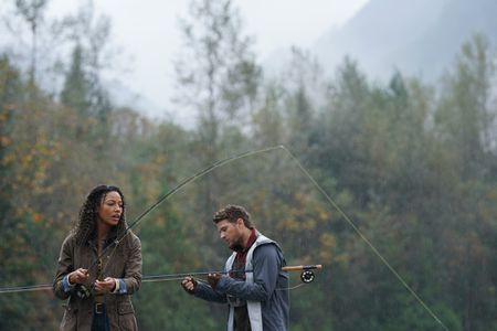 KYLIE BUNBURY, RYAN PHILLIPPE