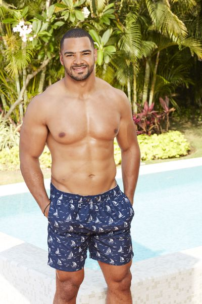 Bachelor In Paradise - Season 6 - Potential Contestants - *Sleuthing Spoilers* - Page 11 152429_0266_R1-400x0