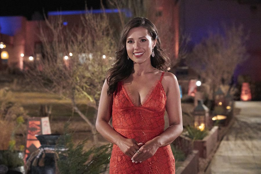 Bachelorette 17 - Katie Thurston - June 7 - Season Preview - M&G - NO Discussion - *Sleuthing Spoilers* - Page 6 156978_0602-900x0