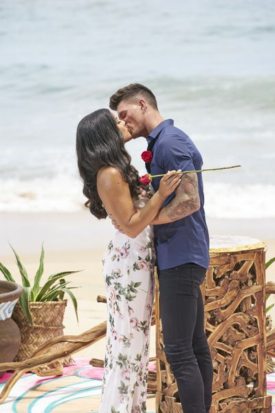 Kenny Braasch & Mari Pepin-Solis - Bachelor in Paradise 7 - Discussion 157100_2052-400x0