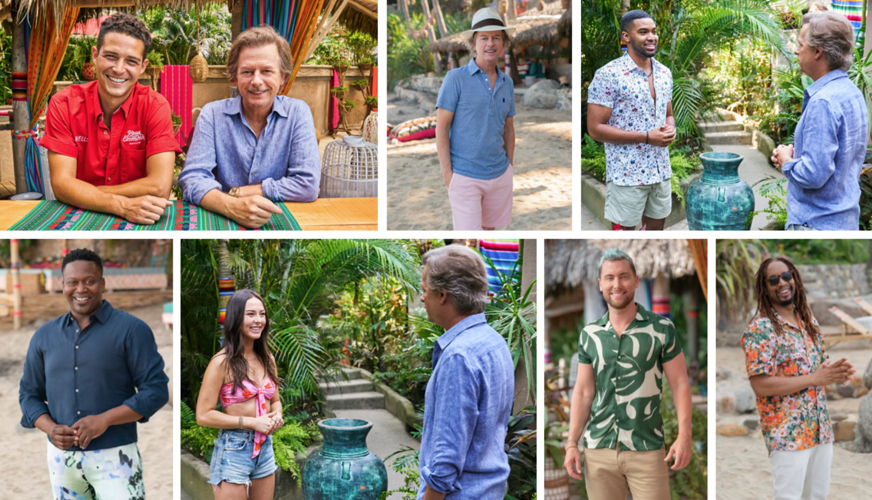 Bachelor in Paradise 7 - USA - Episodes - *Sleuthing Spoilers*  Screen_Shot_2021-07-29_at_12.52.10_PM