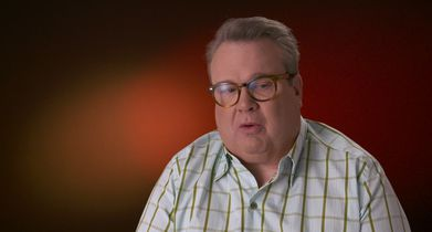 "24. Eric Stonestreet, ""Cameron Tucker"", On the show coming to an end"