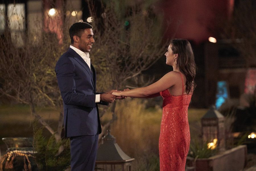 Bachelorette 17 - Katie Thurston - June 7 - Season Preview - M&G - NO Discussion - *Sleuthing Spoilers* - Page 6 156990_0386-900x0