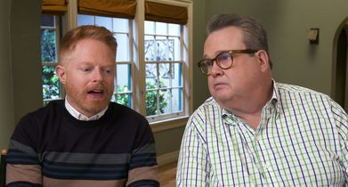 Modern Family - Season 11 Featurette - Modern Family - Season 11 Featurette