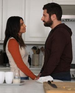 FLORIANA LIMA, JAMES RODAY RODRIGUEZ