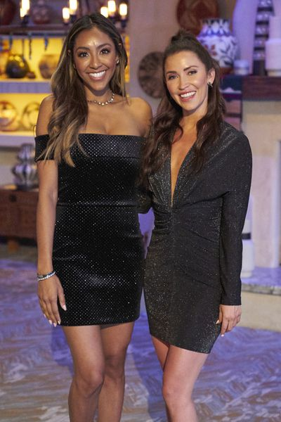 Bachelorette 17 - Katie Thurston - July 19 - *Sleuthing Spoilers*  159269_3600-400x0