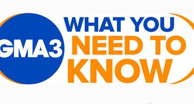 GMA3: What You Need to Know