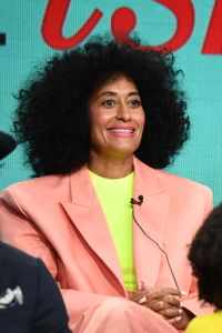 TRACEE ELLIS ROSS (EXECUTIVE PRODUCER)