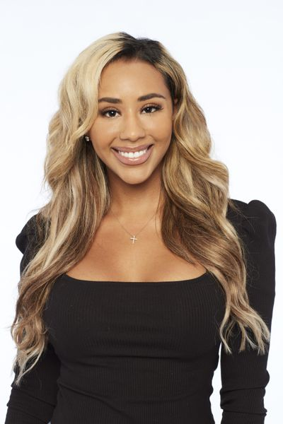 Emani Curl - Bachelor 25 - Matt James - Discussion - **Sleuthing Spoilers** 156151_1296A-400x0