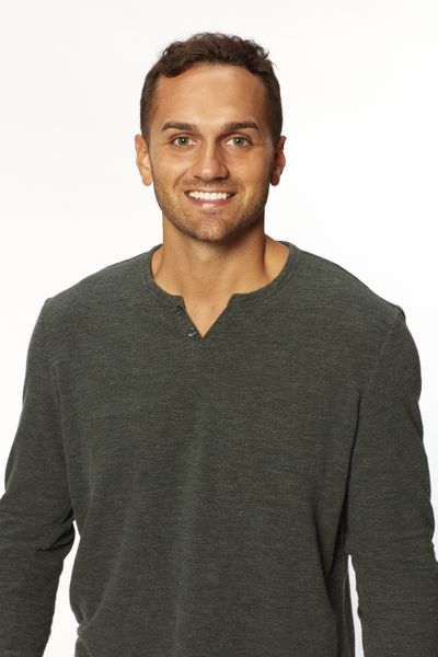 Jay Smith - Bachelorette 16 - *Sleuthing Spoilers* 155352_1583_v2-400x0