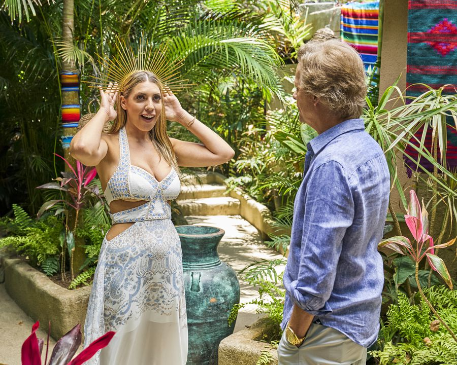 Bachelor in Paradise 7 - USA - Episodes - *Sleuthing Spoilers*  159457_1377-900x0