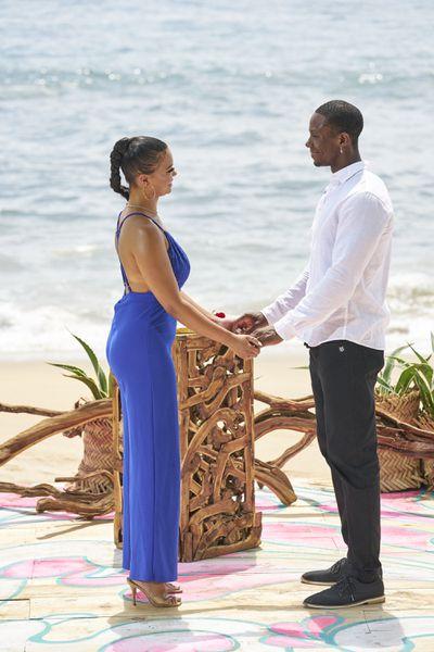 Riley Christian & Maurissa Gunn - Bachelor in Paradise 7 - Discussion 157100_3031-400x0