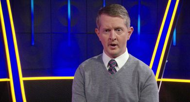 07.Ken Jennings, Chaser, On his advice for contestants