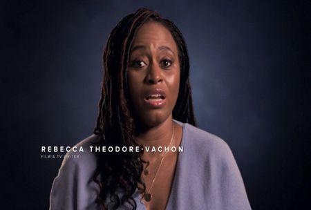 REBECCA THEODORE-VACHON