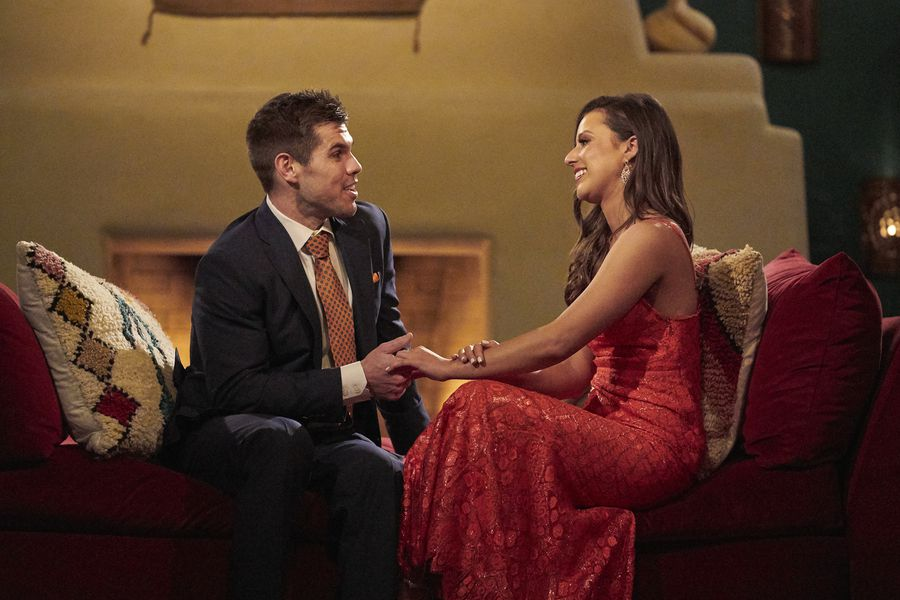 Bachelorette 17 - Katie Thurston - June 7 - Season Preview - M&G - NO Discussion - *Sleuthing Spoilers* - Page 6 156990_2519-900x0
