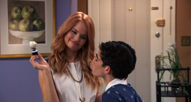 """The cast of """"Jessie"""" discusses what to expect for Season 4. Premiering January 19 on Disney Channel."""