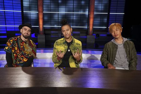 TO TELL THE TRUTH