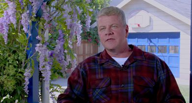 "01. Michael Cudlitz, ""Mike Cleary"" On the premise of the show"