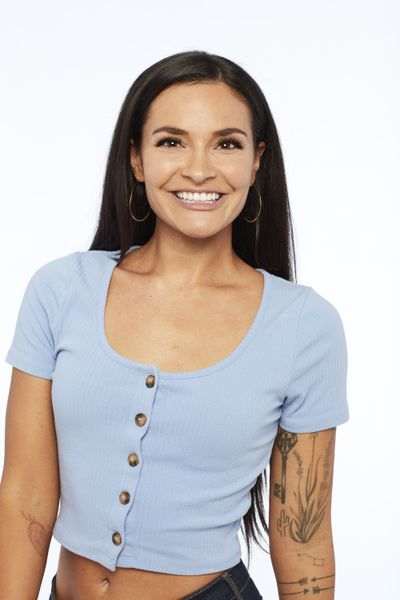 Carolyn Vallejo - Bachelor 25 - Matt James - Discussion - *Sleuthing Spoilers* 156151_0764-400x0