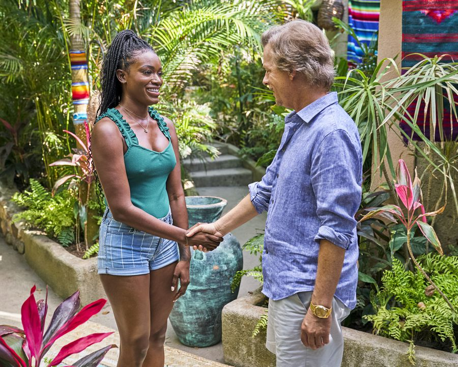 Bachelor in Paradise 7 - USA - Episodes - *Sleuthing Spoilers*  159457_2135-900x0
