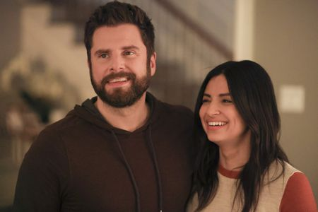JAMES RODAY RODRIGUEZ, FLORIANA LIMA