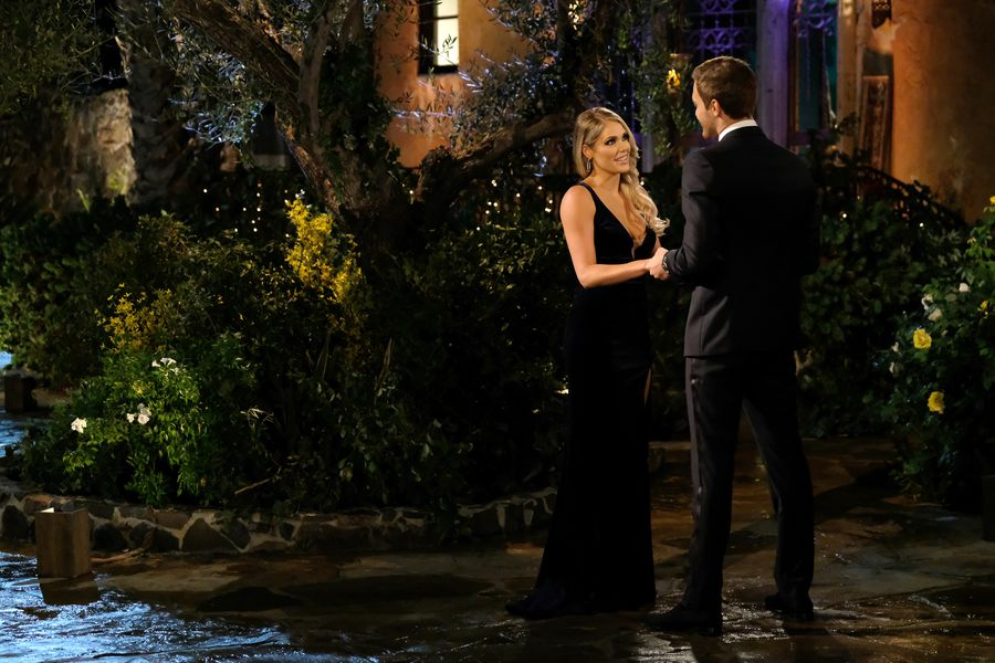 Kelsey Weier - Bachelor 24 - *Sleuthing Spoilers* - Page 2 153384_7236-900x0